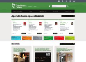 galdakao.net