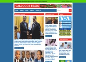 galdogobtimes.com