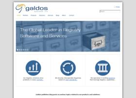 galdosinc.com
