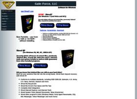 gale-force.com