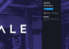 gale.namely.com