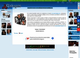 galegos.info