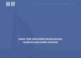 galen.com.tr