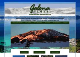 galenatimes.com