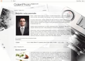 galenphoto.blogspot.com