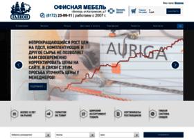 galeon-vologda.ru