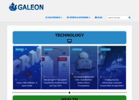 galeon.com
