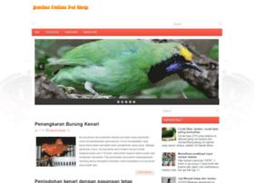 galeri-burung.blogspot.com
