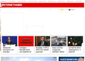 galeri.internethaber.com