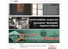 galeria-essey.pl