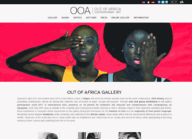 galeria-out-of-africa.com
