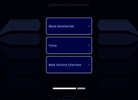 galeria-out-of-africa.com