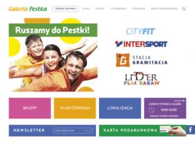 galeria-pestka.com