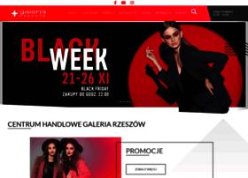 galeria-rzeszow.pl