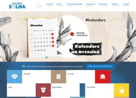 galeria-solna.com.pl