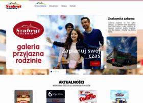 galeria-szubryt.pl