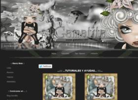 galeria.gamatita.com