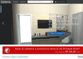 galeria.promob.com.br
