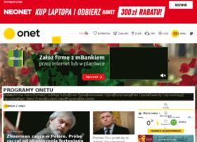 galeriachaber.blog.pl