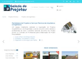 galeriadeprojetos.com.br