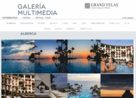 galeriagrandvelas.com