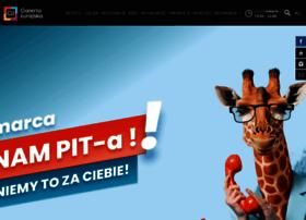 galeriajurajska.pl