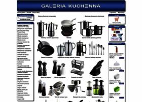 galeriakuchenna.pl