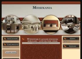 galerialeczycka.pl