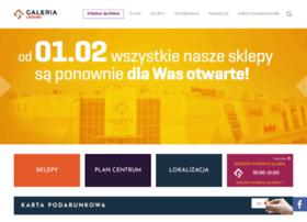 galerialeszno.pl