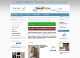 galerialu.pl