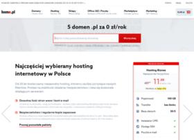 galeriamilanowek.pl