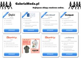 galeriamoda.pl