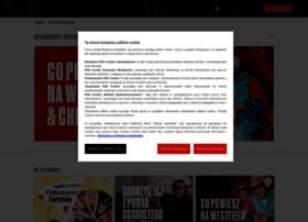galeriamokotow.pl