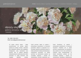galeriaobrazow.pl