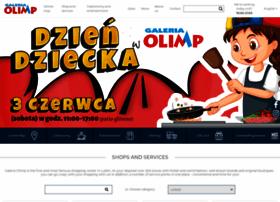 galeriaolimp.com.pl