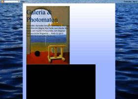 galeriaphotomaton.blogspot.com