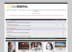 galerias.ojodigital.com