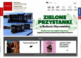 galeriaveneda.com.pl