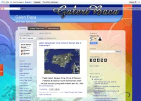 galeribaca.blogspot.com