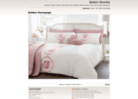 galeridonita.com