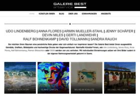 galerie-best.de
