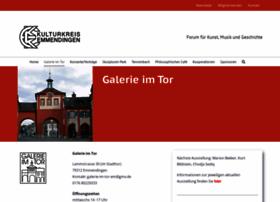 galerie-im-tor.de