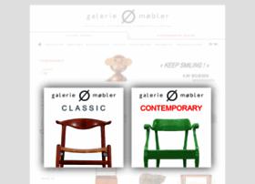 galerie-mobler.com
