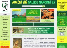 galerie-narodni.cz