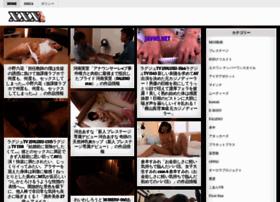 galerie-neuhaus.ru