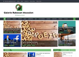 galerie-rabouan-moussion.com