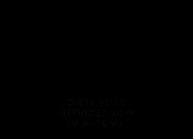 galerie-tiedt.de