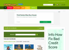 galerie.coloritou.com
