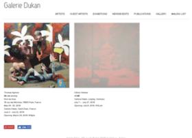galeriedukan.com