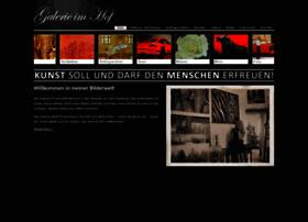 galerieimhof.com
